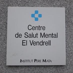 Nous programes al Centre de Salut Mental d'Adults (CSMA) del Vendrell